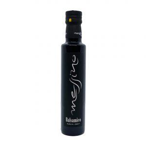 Messino Dark Balsamic Vinegar 250 ML