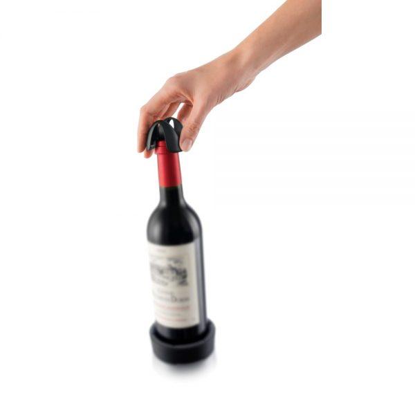 Vacu Vin Foil Cutter